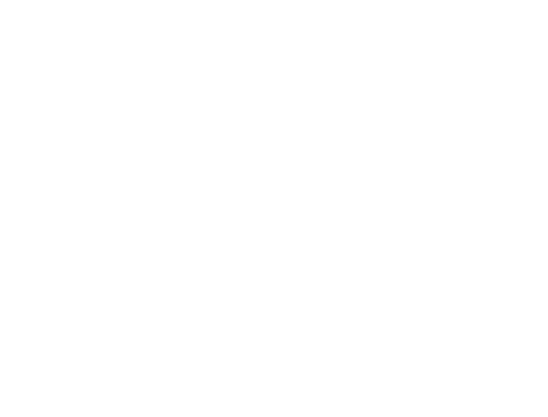 Space Race | Mission: Mars
