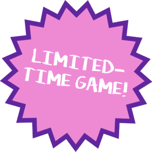 Limited-Time Game