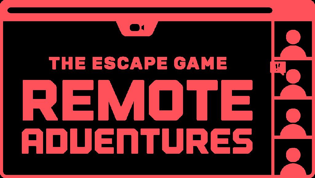 Remote Adventures - Virtual Team Building
