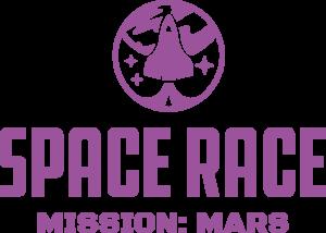 Space Race - Mission:Mars - Virtual Team Building